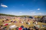 Fotky z festivalu Hrady CZ na Točníku - fotografie 148