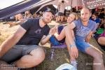 Fotky z festivalu Hrady CZ na Točníku - fotografie 149