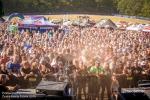 Fotky z festivalu Hrady CZ na Točníku - fotografie 155