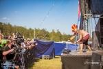 Fotky z festivalu Hrady CZ na Točníku - fotografie 161