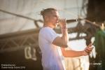 Fotky z festivalu Hrady CZ na Točníku - fotografie 167