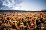Fotky z festivalu Hrady CZ na Točníku - fotografie 179