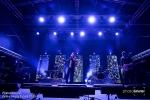 Fotky z festivalu Hrady CZ na Točníku - fotografie 187