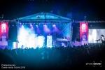 Fotky z festivalu Hrady CZ na Točníku - fotografie 192