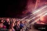 Fotky z festivalu Hrady CZ na Točníku - fotografie 194