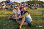 Fotky z festivalu Hrady CZ na Kunětické hoře - fotografie 2