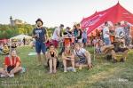 Fotky z festivalu Hrady CZ na Kunětické hoře - fotografie 4