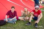 Fotky z festivalu Hrady CZ na Kunětické hoře - fotografie 6