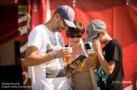 Fotky z festivalu Hrady CZ na Kunětické hoře - fotografie 7