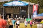 Fotky z festivalu Hrady CZ na Kunětické hoře - fotografie 8