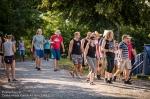 Fotky z festivalu Hrady CZ na Kunětické hoře - fotografie 10