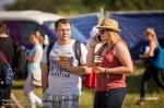 Fotky z festivalu Hrady CZ na Kunětické hoře - fotografie 11