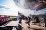Fotky z festivalu Hrady CZ na Kunětické hoře - fotografie 19