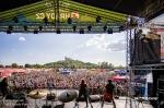 Fotky z festivalu Hrady CZ na Kunětické hoře - fotografie 21