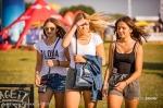 Fotky z festivalu Hrady CZ na Kunětické hoře - fotografie 22