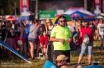 Fotky z festivalu Hrady CZ na Kunětické hoře - fotografie 26
