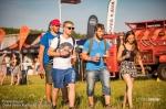 Fotky z festivalu Hrady CZ na Kunětické hoře - fotografie 27