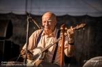 Fotky z festivalu Hrady CZ na Kunětické hoře - fotografie 30