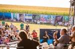 Fotky z festivalu Hrady CZ na Kunětické hoře - fotografie 33