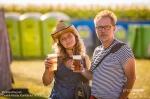Fotky z festivalu Hrady CZ na Kunětické hoře - fotografie 35