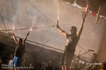 Fotky z festivalu Hrady CZ na Kunětické hoře - fotografie 39