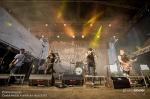 Fotky z festivalu Hrady CZ na Kunětické hoře - fotografie 42