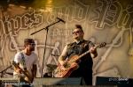 Fotky z festivalu Hrady CZ na Kunětické hoře - fotografie 43