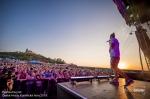 Fotky z festivalu Hrady CZ na Kunětické hoře - fotografie 65