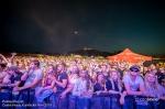 Fotky z festivalu Hrady CZ na Kunětické hoře - fotografie 67