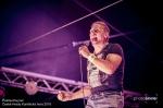 Fotky z festivalu Hrady CZ na Kunětické hoře - fotografie 72
