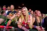 Fotky z festivalu Hrady CZ na Kunětické hoře - fotografie 74