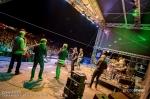 Fotky z festivalu Hrady CZ na Kunětické hoře - fotografie 75