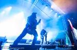Fotky z festivalu Hrady CZ na Kunětické hoře - fotografie 84