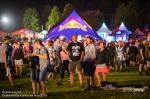 Fotky z festivalu Hrady CZ na Kunětické hoře - fotografie 87