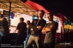 Fotky z festivalu Hrady CZ na Kunětické hoře - fotografie 88
