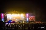 Fotky z festivalu Hrady CZ na Kunětické hoře - fotografie 90