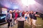 Fotky z festivalu Hrady CZ na Kunětické hoře - fotografie 91