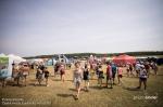 Fotky z festivalu Hrady CZ na Kunětické hoře - fotografie 96