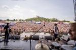 Fotky z festivalu Hrady CZ na Kunětické hoře - fotografie 101