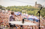 Fotky z festivalu Hrady CZ na Kunětické hoře - fotografie 102