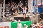 Fotky z festivalu Hrady CZ na Kunětické hoře - fotografie 105