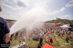 Fotky z festivalu Hrady CZ na Kunětické hoře - fotografie 107