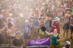 Fotky z festivalu Hrady CZ na Kunětické hoře - fotografie 110