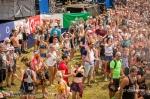 Fotky z festivalu Hrady CZ na Kunětické hoře - fotografie 112