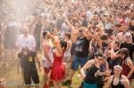 Fotky z festivalu Hrady CZ na Kunětické hoře - fotografie 113