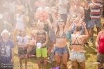 Fotky z festivalu Hrady CZ na Kunětické hoře - fotografie 115