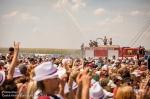 Fotky z festivalu Hrady CZ na Kunětické hoře - fotografie 120