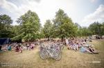 Fotky z festivalu Hrady CZ na Kunětické hoře - fotografie 121