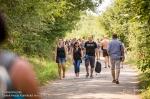 Fotky z festivalu Hrady CZ na Kunětické hoře - fotografie 123