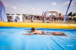 Fotky z festivalu Hrady CZ na Kunětické hoře - fotografie 125